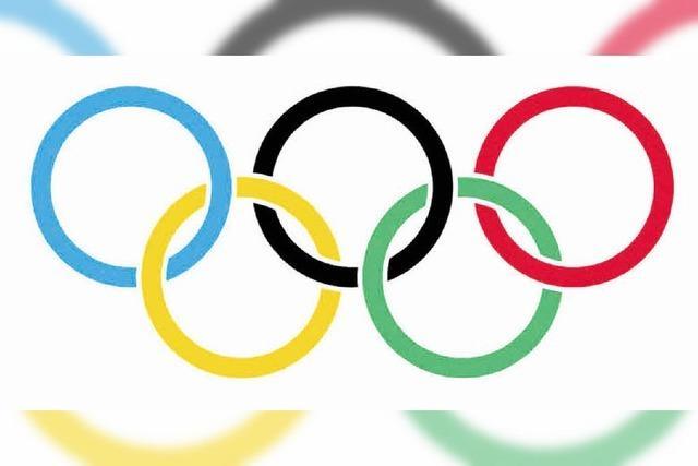 München und Garmisch-Partenkirchen fühlen sich bereit für Olympia