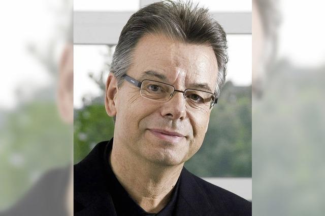 Grieshaber plant Start für Ende 2011
