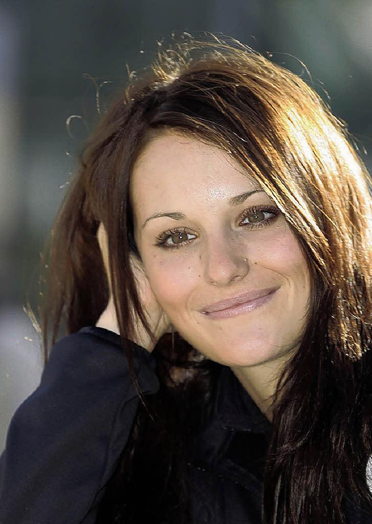 Christina Geiger nude 584