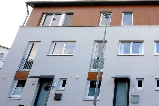 Statikprobleme: Stadtbau signalisiert Entgegenkommen