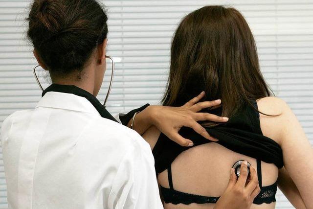 Versorgung mit Ärzten soll besser werden