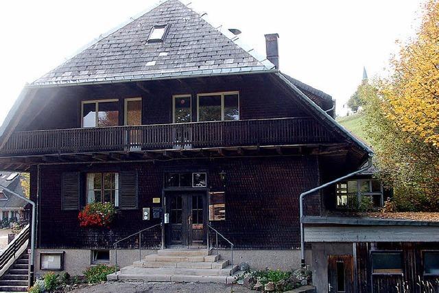 Neuer Anlauf für Pläne in Hofsgrund