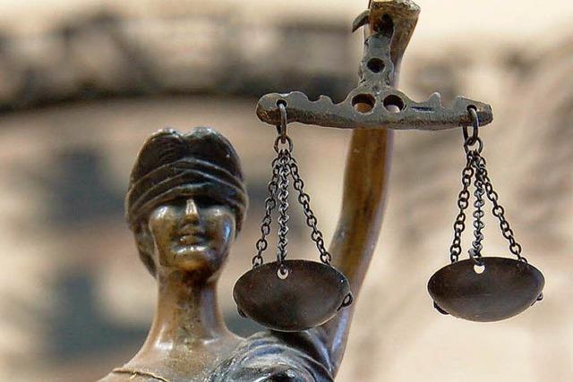 37-Jähriger soll Töchter der Lebensgefährtin missbraucht haben