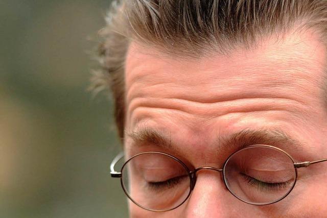 Guttenberg-Affäre: Druck auf den Verteidigungsminister wächst