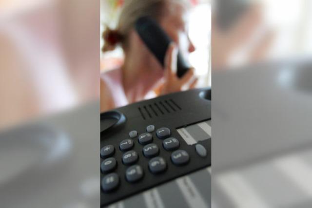 Die Zeit teurer Warteschleifen am Telefon ist bald vorbei