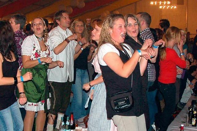 Winzerfest diesmal Ende September