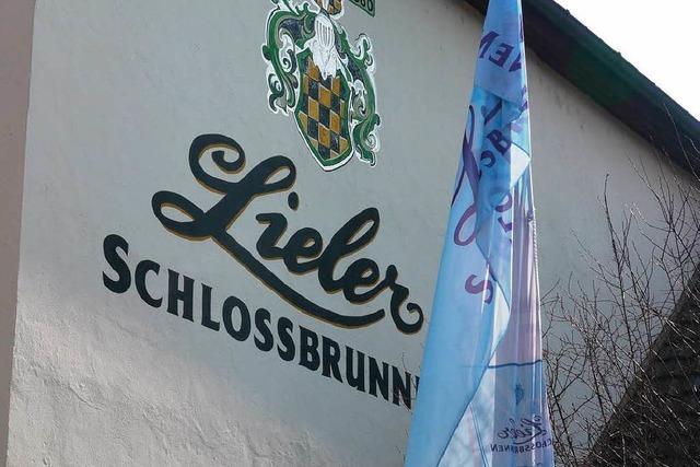 Lieler Schlossbrunnen: Zahlreiche Mitarbeiter solidarisieren sich mit Leitung