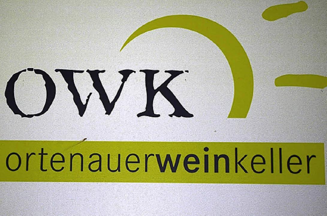 OWK: groß und erfolgreich  | Foto: hrö