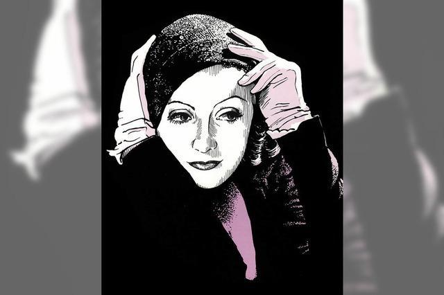 Das Hollywood der 30er Jahre: Glanz, Schatten und Sumpf