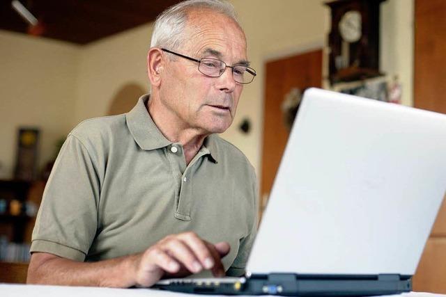CDU-Mann will Seniorenquote