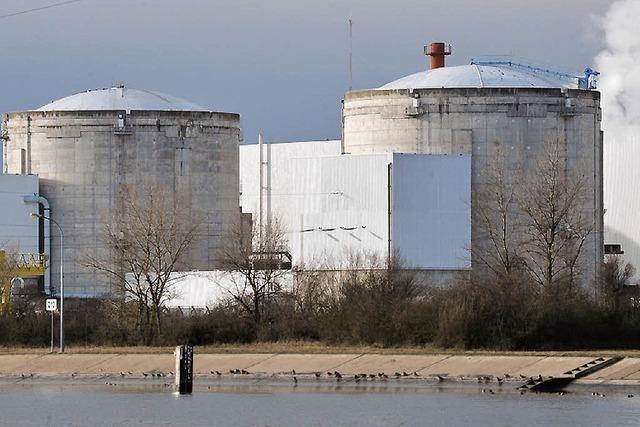 Japan befeuert auch die regionale Debatte um die Atomenergie