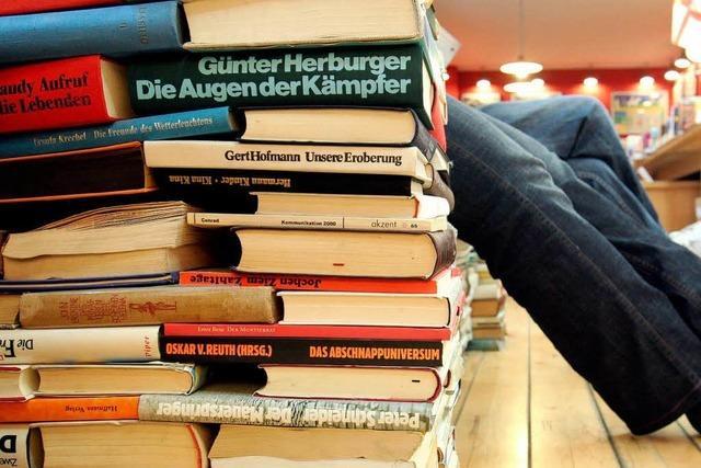 Serbien im Mittelpunkt der Leipziger Buchmesse