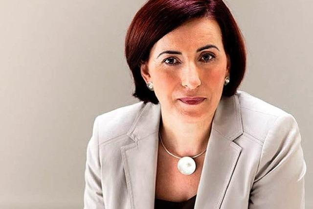 Türkischstämmige SPD-Kandidatin angegriffen - LKA ermittelt