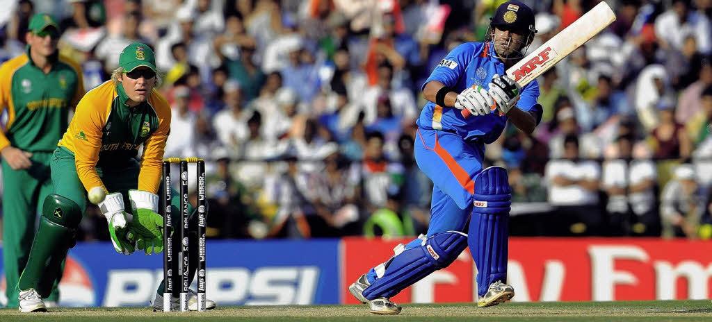 Cricket Wm
