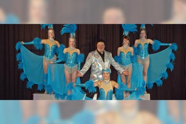 Tanzsportverein zeichnet Breisacher Realschule aus