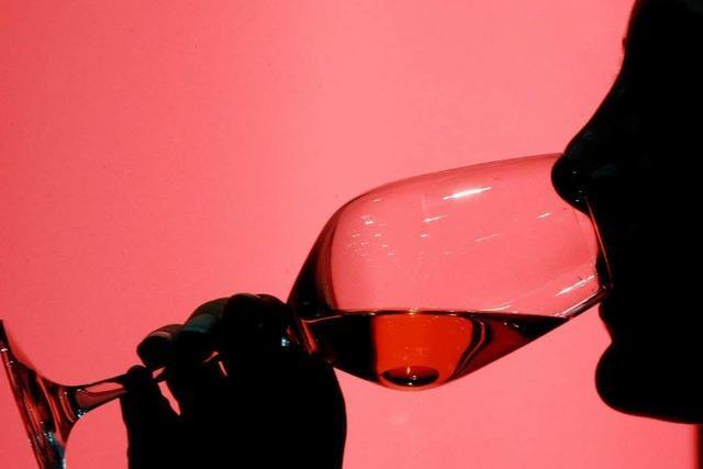 Badens Weine trotzen dem Trend