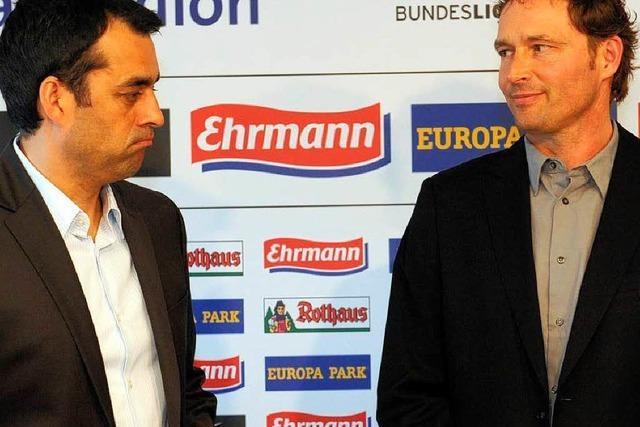 SC Freiburg bestätigt Dutt-Wechsel – Sorg kommt