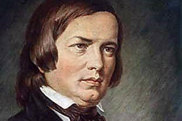 Der Komponist starb an progressiver Gehirnparalyse
