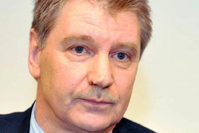 Revision abgelehnt: Hutter muss endgültig lebenslang in Haft