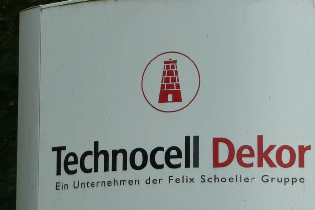 Technocell: Nur 6 statt 84 Kündigungen
