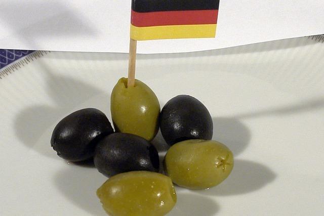 Mappus schließt Schwarz-Grün in Baden-Württemberg aus