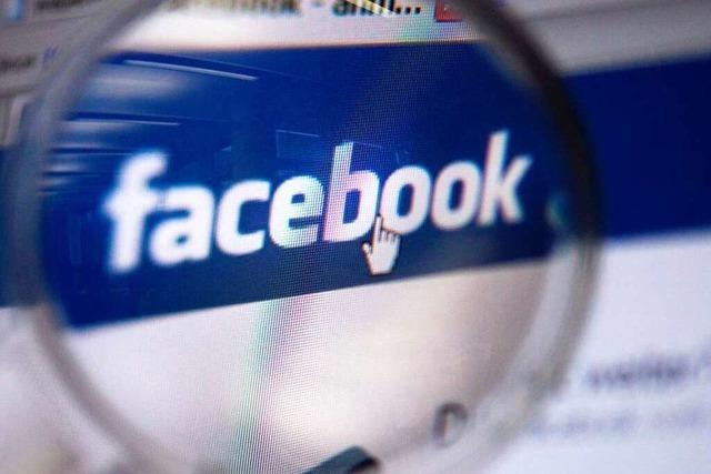 Landtagswahl: Web-Wahlkampf auf Facebook & Co.