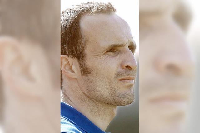 Donaueschingen entlässt Trainer Schuler
