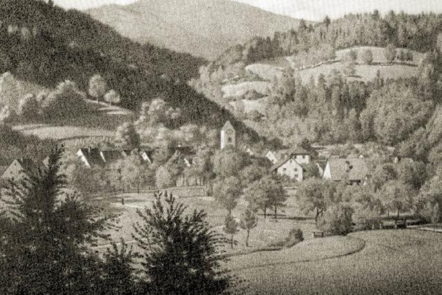 Von Theo Kölbl bis Ernst Schleith: 20 Jahre