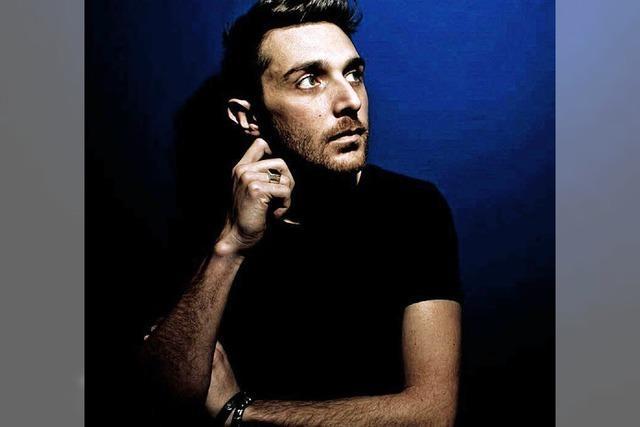 Romano Alfieri