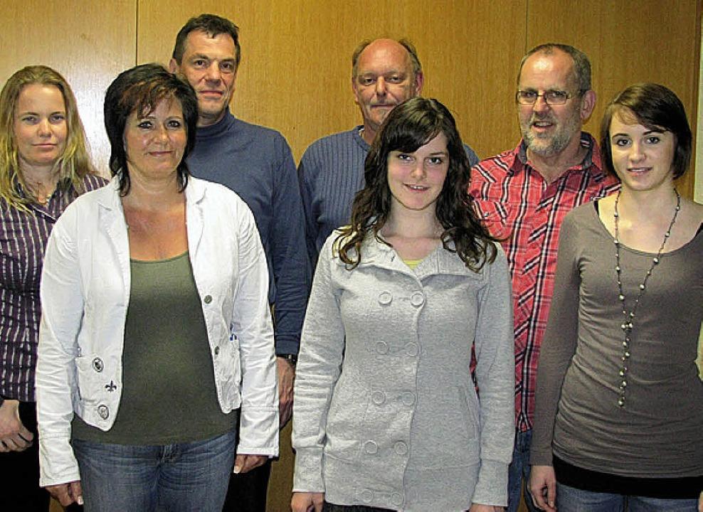 DLRG sucht dringend Erwachsene - Wehr - Badische Zeitung