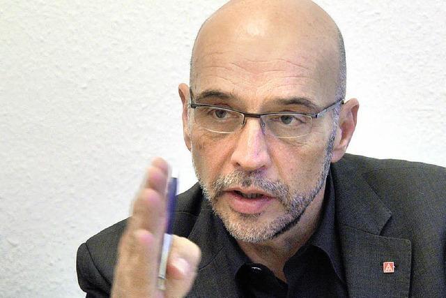 Hermann Spieß;