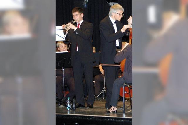 Klasse – die hörbare Freude an klassischen Klassikern
