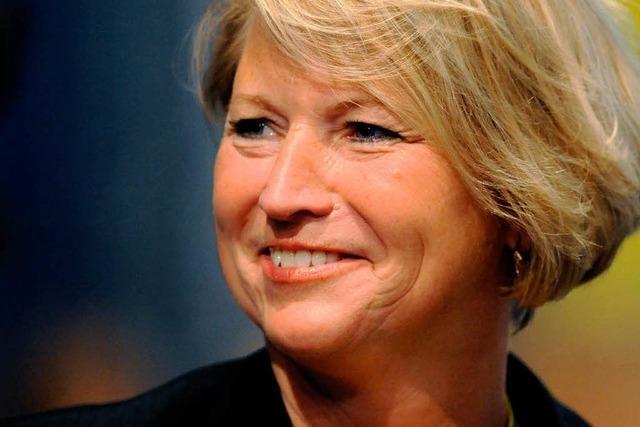 FDP-Vizechefin Pieper gibt ihre Ämter auf