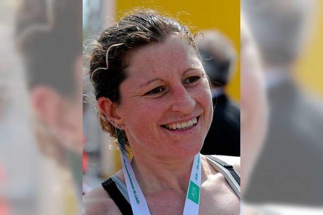 Freiburg-Marathon: Wenn die Sonne zum Feind wird