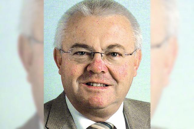 Kreis-FDP unzufrieden mit Homburger