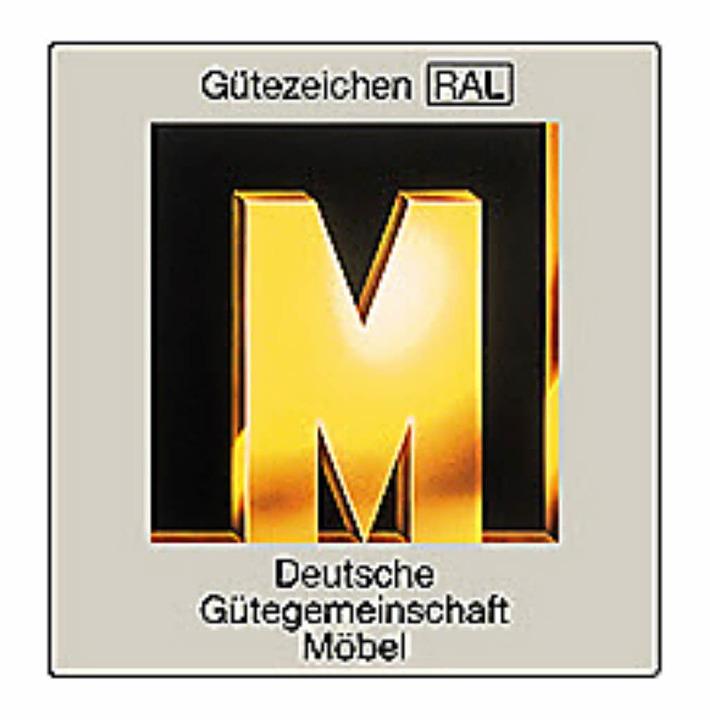 | Foto: Logo