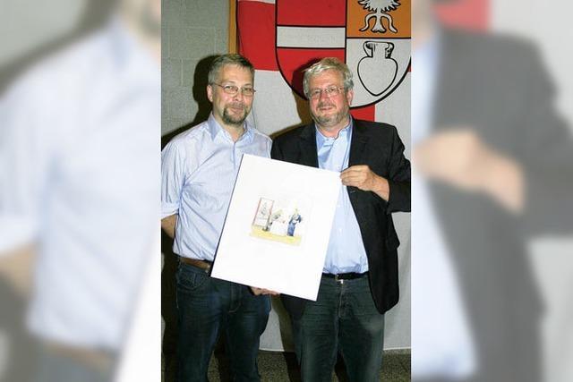 Nicolai Bischler kommt für Thomas Hammerich