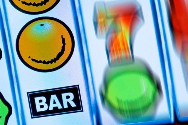 Antrag auf Spielcasino wegen Verfahrensfehler gekippt