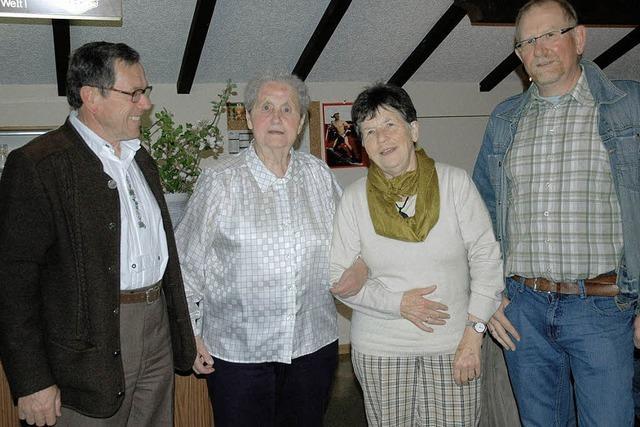 Der Schwarzwaldverein sucht händeringend einen Vorsitzenden