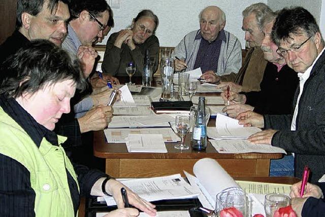 SPD: Bürger wollen am Entscheiden beteiligt werden