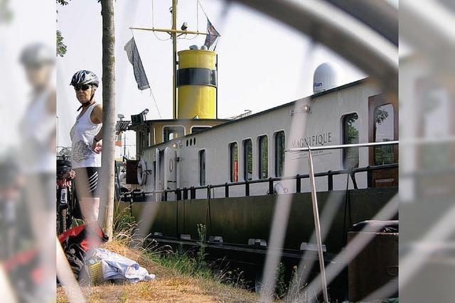 Urlaub in Flandern - Prädikat: radlerfreundlich