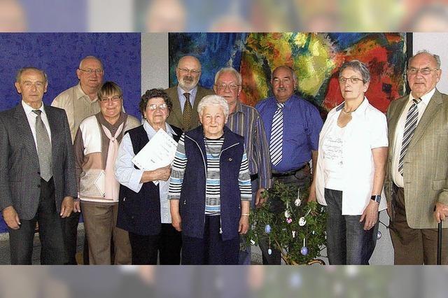 Die Steuerpflicht der Rentner bleibt begrenzt