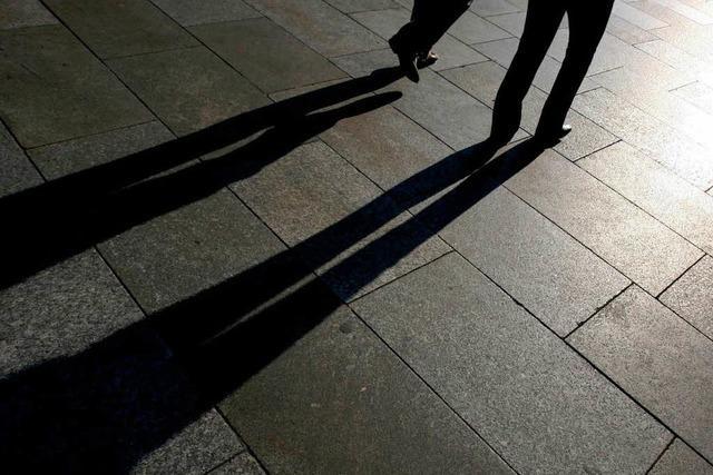 Polizei beendet Dauerüberwachung von zwei Ex-Sicherungsverwahrten