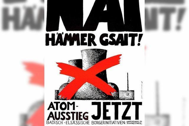 Stadt Kehl: Fessenheim sofort abschalten!
