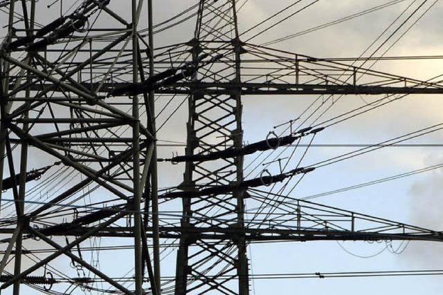 Die Energiestadt sammelt Punkte