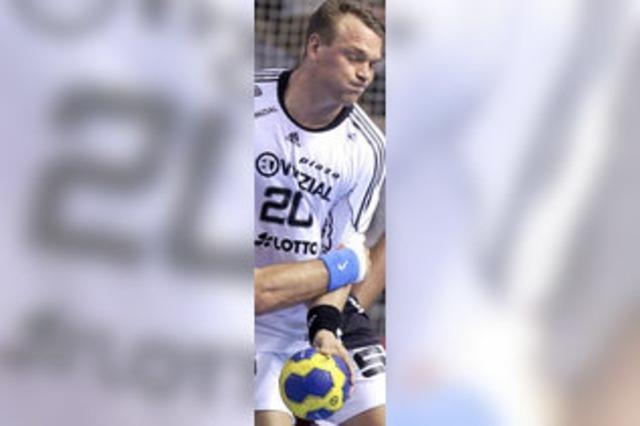 Nur der HSV kann für das Final-Four-Turnier planen