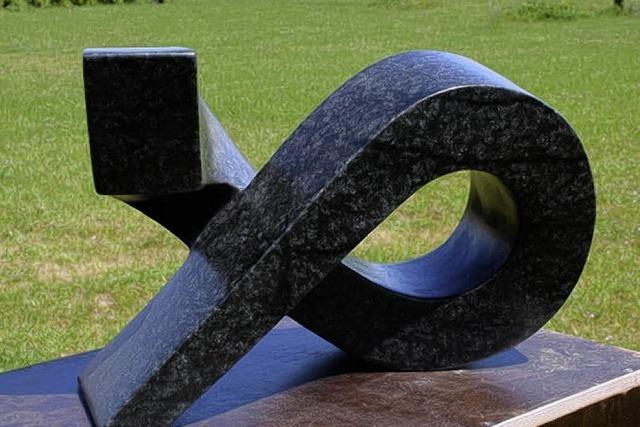 Kuckuck trifft Kunstszene