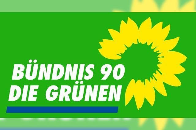 """Kretschmann: """"Wir verstehen uns als Bürgerregierung"""""""