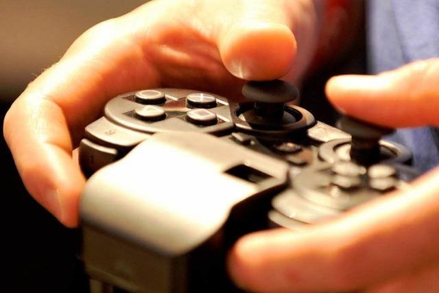 Hacker plündern Sony aus