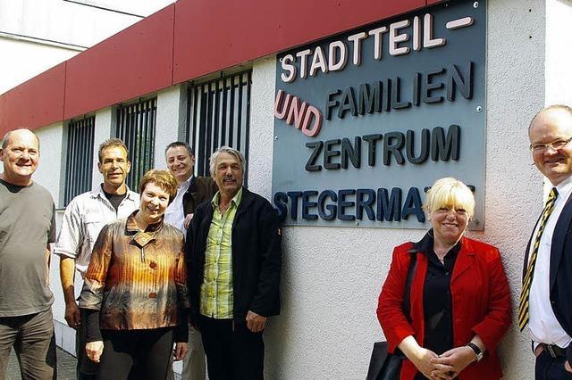 FDP-Räte spenden erneut Teil der Sitzungsgelder